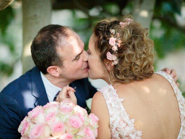 Il matrimonio di Riccardo e Martina a Arezzo, Arezzo 31
