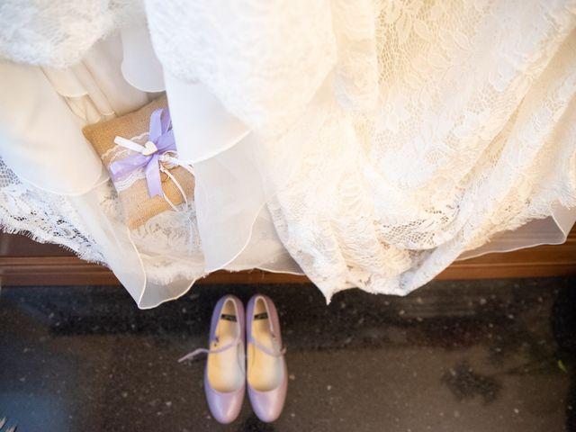 Il matrimonio di Emanuele e Marta a Genova, Genova 4