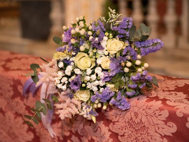 Il matrimonio di Emanuele e Marta a Genova, Genova 7
