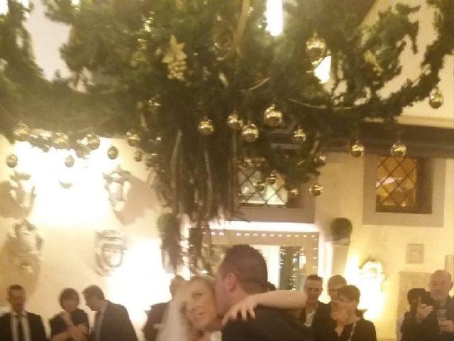 Il matrimonio di Alessandro  e Vanessa  a Montespertoli, Firenze 12