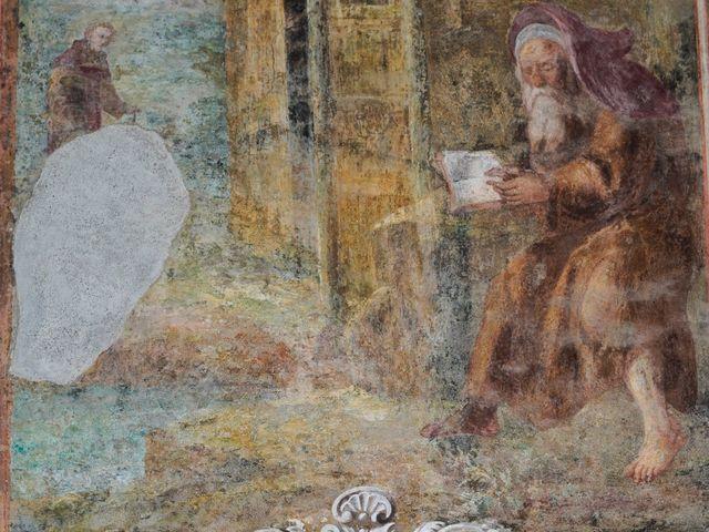 Il matrimonio di Pierfrancesco e Federica a Pozzuoli, Napoli 26