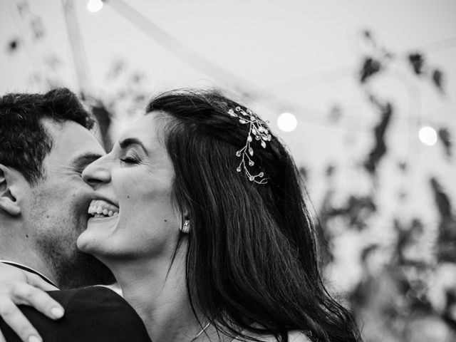 Il matrimonio di Alfonso e Sorela a Castenaso, Bologna 46