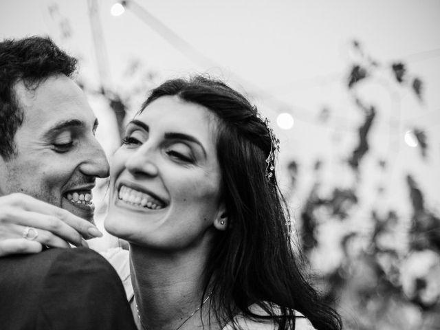 Il matrimonio di Alfonso e Sorela a Castenaso, Bologna 47