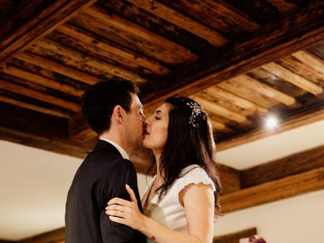 Il matrimonio di Alfonso e Sorela a Castenaso, Bologna 69