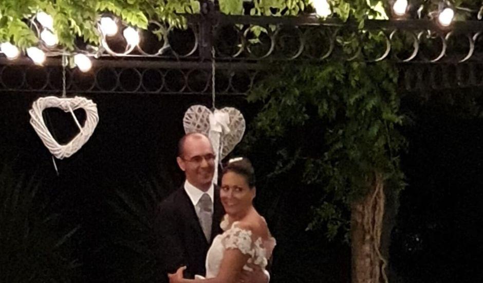 Il matrimonio di Lorenzo e Barbara  a Rimini, Rimini