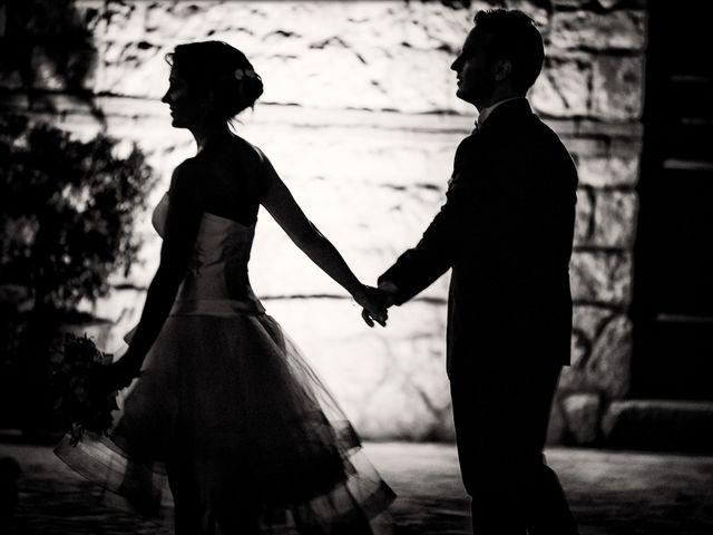Il matrimonio di Salvatore e Alessandra a Gaeta, Latina 18