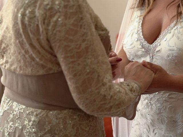 Il matrimonio di Stefano e Margie a Mola di Bari, Bari 12