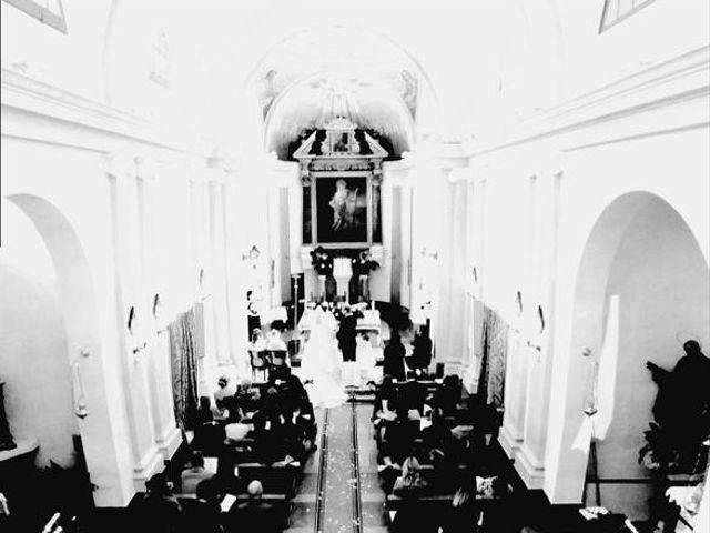 Il matrimonio di Veronica e Michel a Cesena, Forlì-Cesena 1
