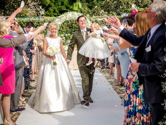 Il matrimonio di Noah e Naomi a Taormina, Messina 14