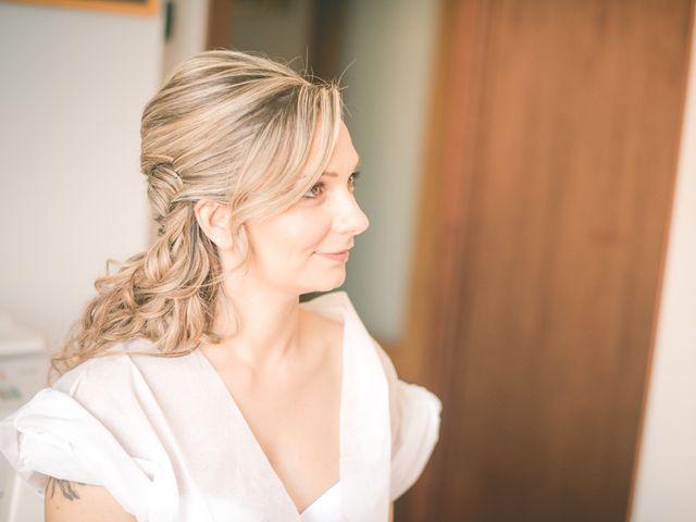 Il matrimonio di Fabio e Renata a Verona, Verona 25