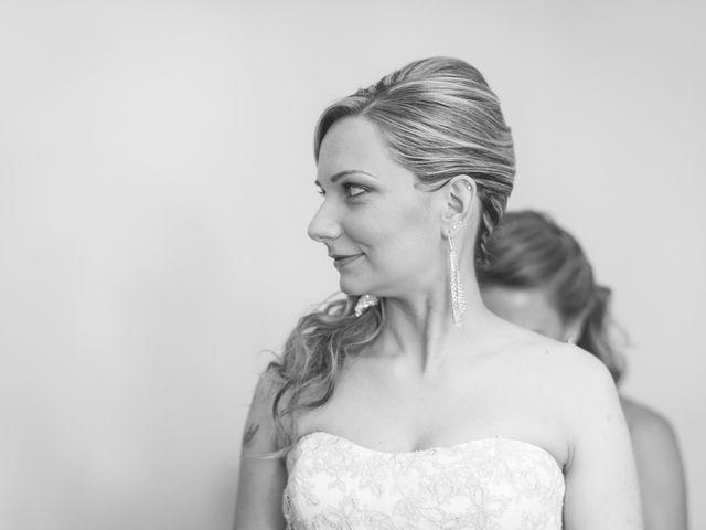 Il matrimonio di Fabio e Renata a Verona, Verona 48
