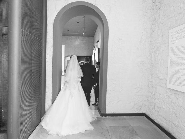 Il matrimonio di Fabio e Renata a Verona, Verona 78