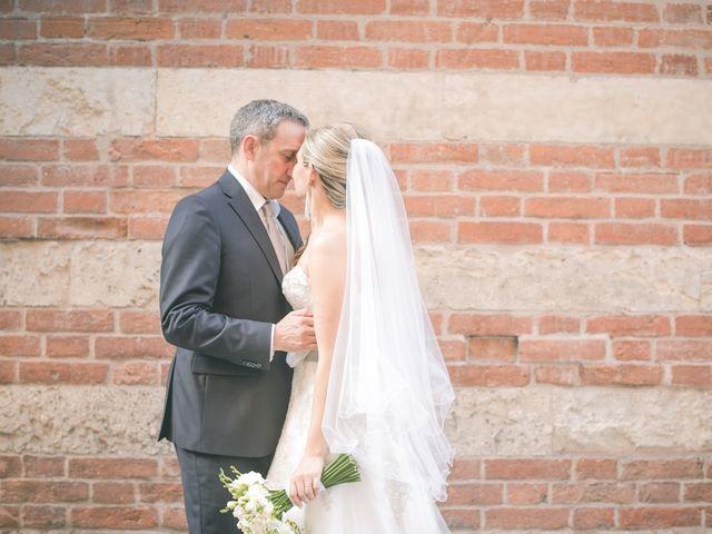 Il matrimonio di Fabio e Renata a Verona, Verona 2