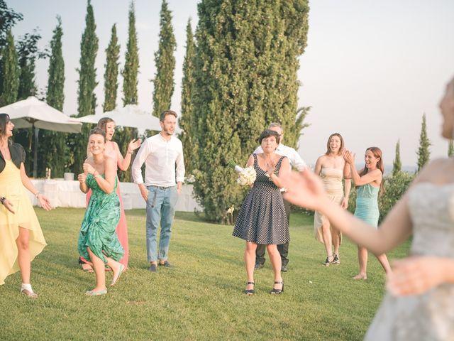 Il matrimonio di Fabio e Renata a Verona, Verona 163
