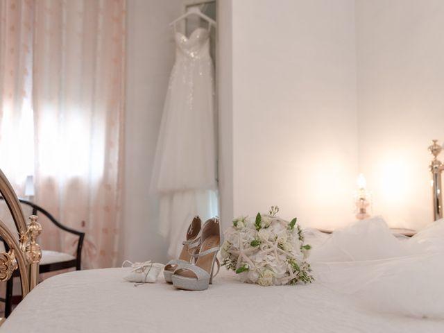 Il matrimonio di Stefano e Angelica a Prato Sesia, Novara 22