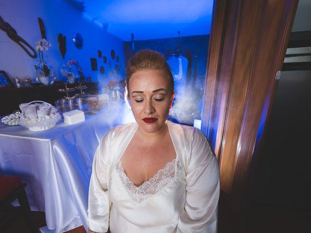 Il matrimonio di Ileana e Davide a Castions di Strada, Udine 19