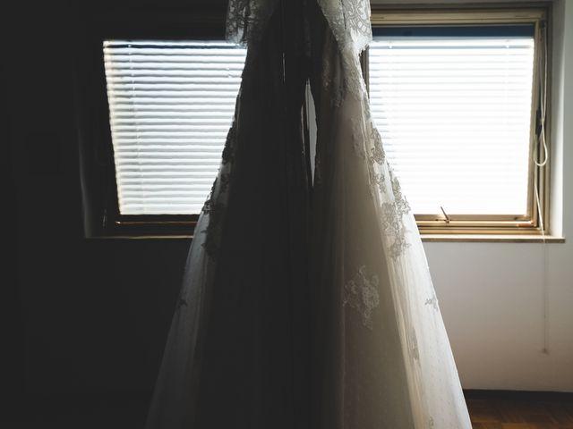 Il matrimonio di Ileana e Davide a Castions di Strada, Udine 20