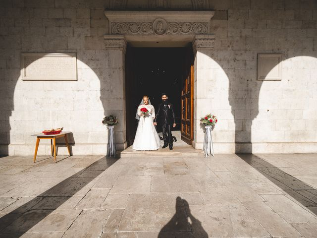 Il matrimonio di Ileana e Davide a Castions di Strada, Udine 55