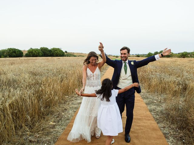 Il matrimonio di Stefano e Costanza a Brucoli, Siracusa 24
