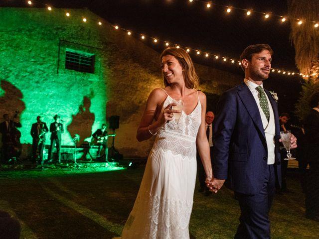 Il matrimonio di Stefano e Costanza a Brucoli, Siracusa 31
