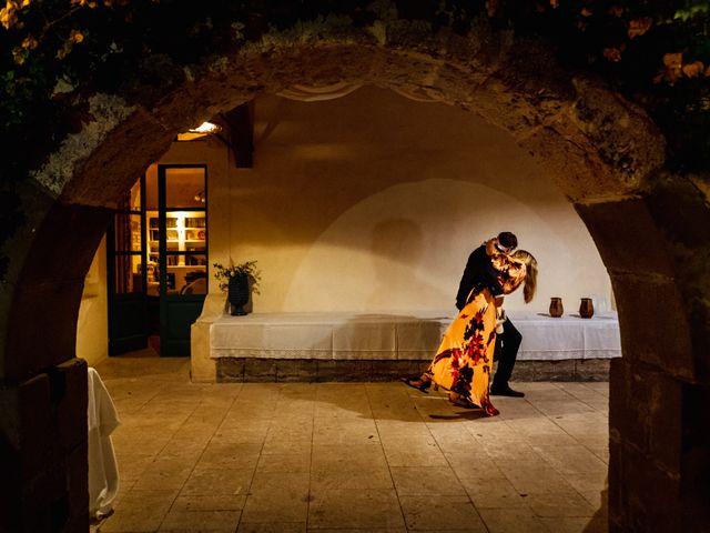 Il matrimonio di Stefano e Costanza a Brucoli, Siracusa 36