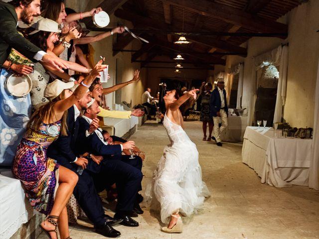 Il matrimonio di Stefano e Costanza a Brucoli, Siracusa 38