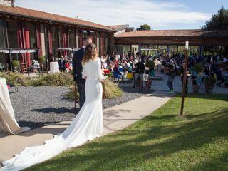 le nozze di Lidia e Manuel 3