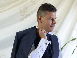 Le nozze di Valentina e Mirko 3