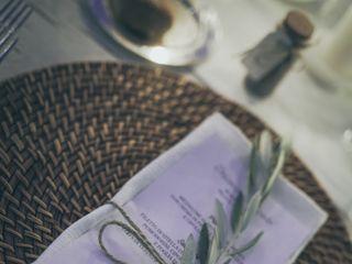 Le nozze di Nicolò e Daiana 2