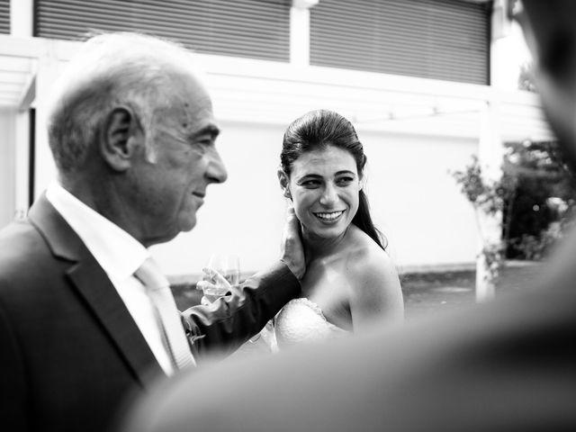 Il matrimonio di Riccardo e Beatrice a Modena, Modena 56