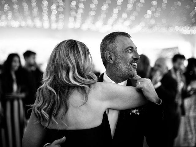 Il matrimonio di Riccardo e Beatrice a Modena, Modena 64