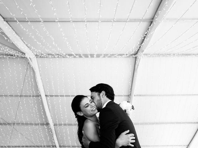 Il matrimonio di Riccardo e Beatrice a Modena, Modena 65