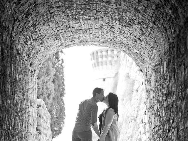 Il matrimonio di Paolo e Noemi a Brescia, Brescia 6