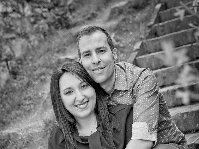 Il matrimonio di Paolo e Noemi a Brescia, Brescia 12