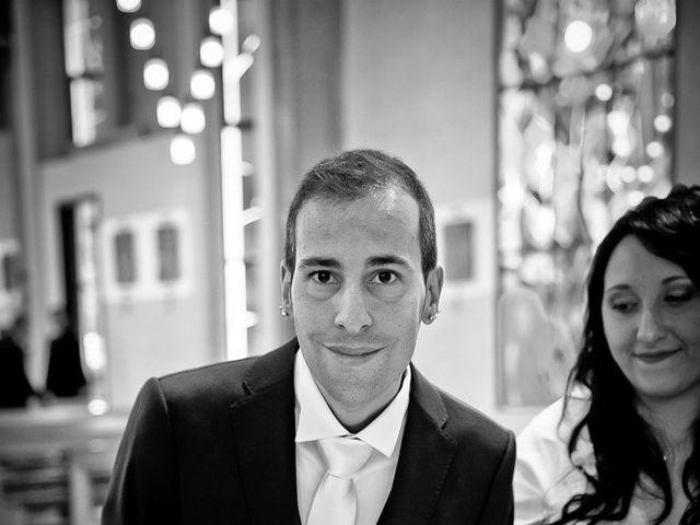 Il matrimonio di Paolo e Noemi a Brescia, Brescia 60