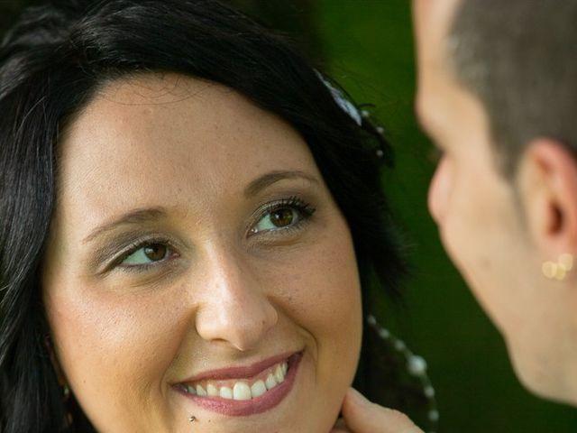Il matrimonio di Paolo e Noemi a Brescia, Brescia 82