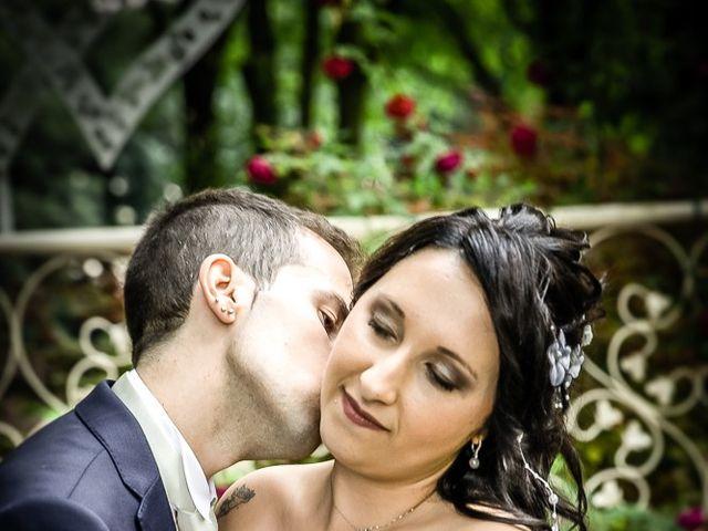 Il matrimonio di Paolo e Noemi a Brescia, Brescia 86