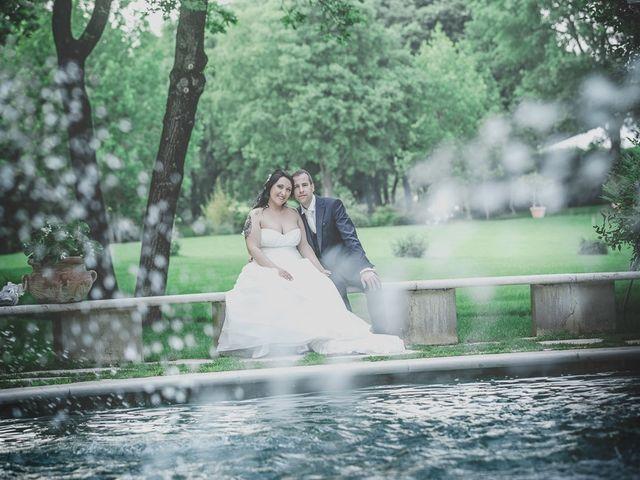 Il matrimonio di Paolo e Noemi a Brescia, Brescia 98