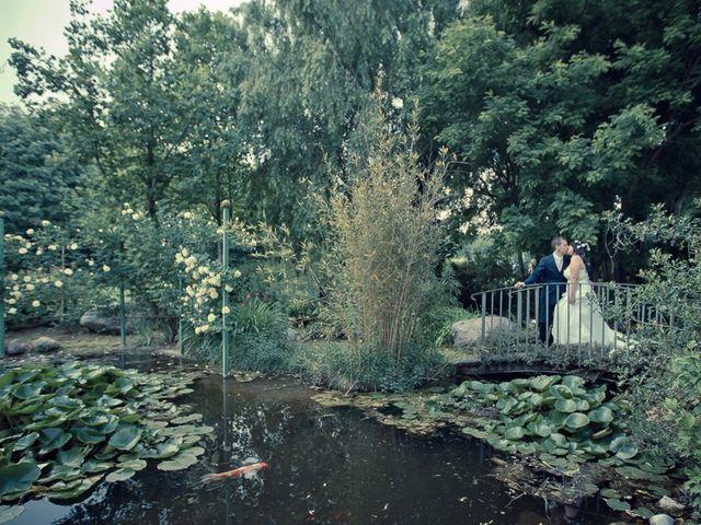 Il matrimonio di Paolo e Noemi a Brescia, Brescia 115