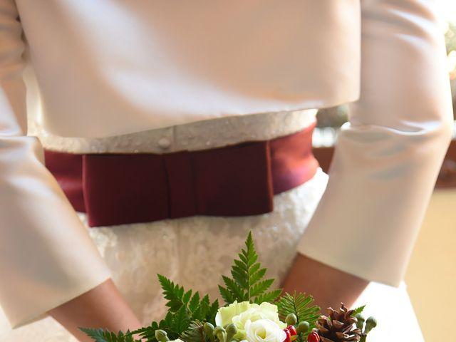 Il matrimonio di Alessandro e Viviana a Calolziocorte, Lecco 23