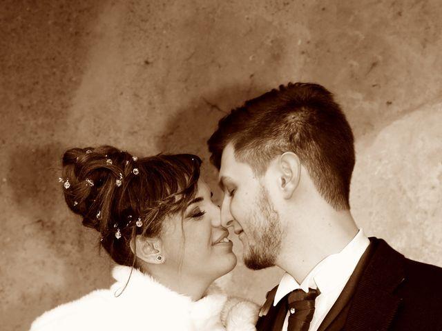Il matrimonio di Alessandro e Viviana a Calolziocorte, Lecco 65