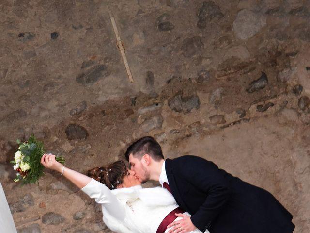 Il matrimonio di Alessandro e Viviana a Calolziocorte, Lecco 67