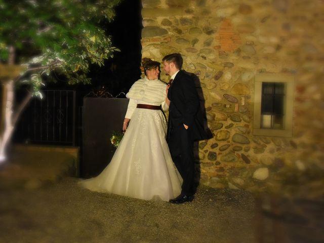 Il matrimonio di Alessandro e Viviana a Calolziocorte, Lecco 99