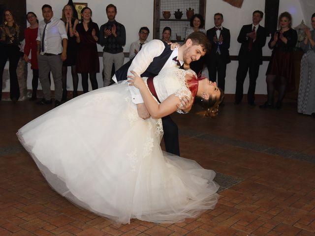 Il matrimonio di Alessandro e Viviana a Calolziocorte, Lecco 118