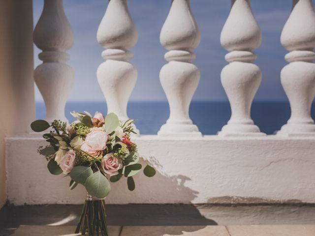 Il matrimonio di Denis e Julia a Livorno, Livorno 23