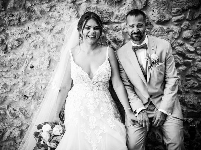 Il matrimonio di Denis e Julia a Livorno, Livorno 46