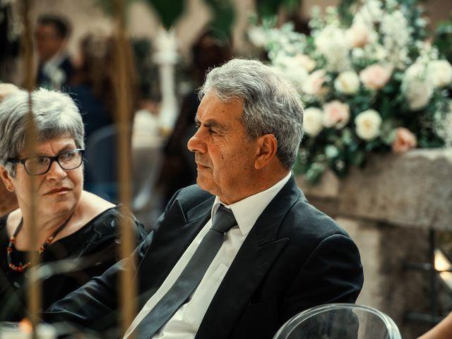 Il matrimonio di Valerio e Arianna a Caserta, Caserta 90