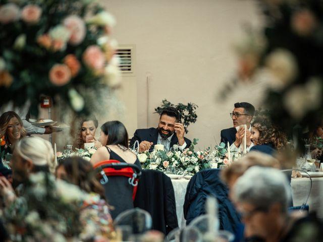 Il matrimonio di Valerio e Arianna a Caserta, Caserta 94