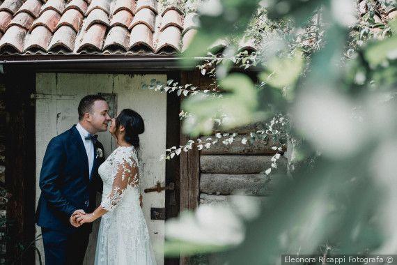 Il matrimonio di Athos e Zaira a Varese, Varese 64