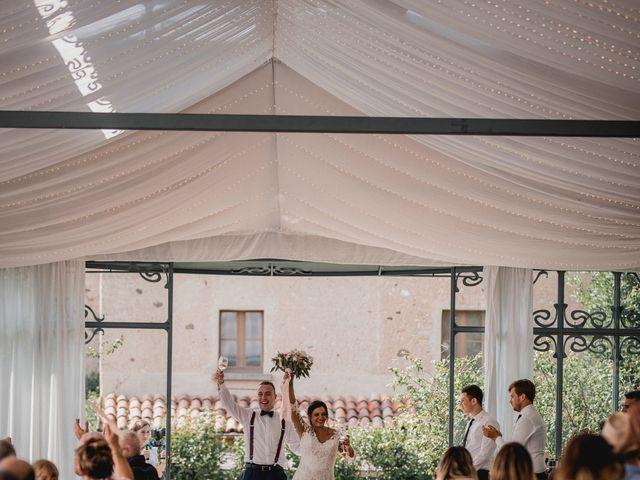 Il matrimonio di Athos e Zaira a Varese, Varese 75